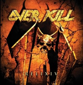 Overkill: Relix IV