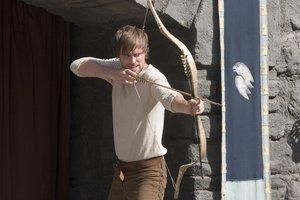 Robin Hood - Die komplette Serie