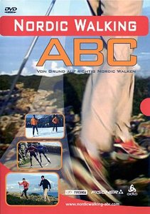 Nordic Walking ABC