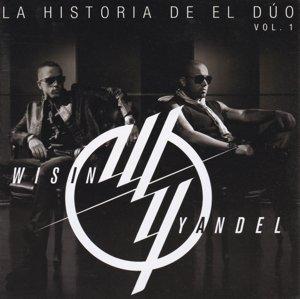 La Historia De El Duo