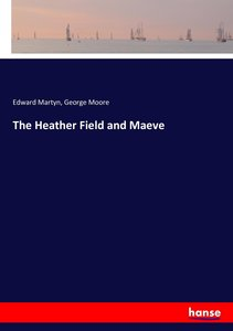 The Heather Field and Maeve