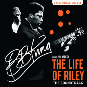 The Life Of Riley Soundtrack (2 CD)