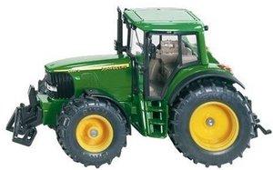 SIKU 3252 - John Deere: 6920 S Traktor
