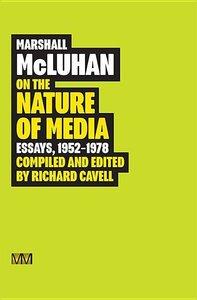 McLuhan Bound
