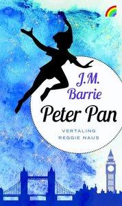 Peter Pan / druk 1