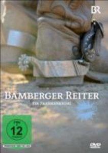 Bamberger Reiter - Ein Frankenkrimi