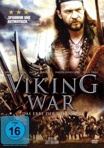 Viking War-Das Erbe Der Wikinger