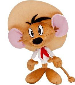 Looney Tunes 233344 - Speedy Gonzales Plüsch