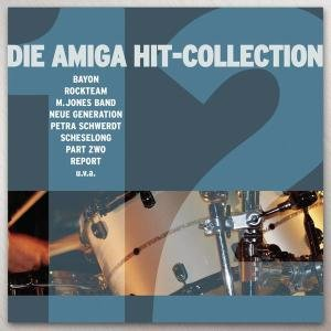 AMIGA-Hit-Collection Vol.12