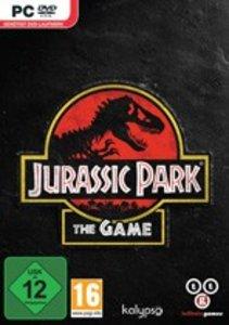 Jurassic Park - Preis-Hit