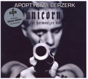 Unicorn & Harmonizer
