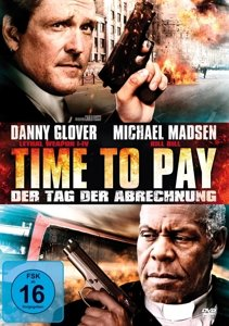 Time to pay-Der Tag der Abrechnung