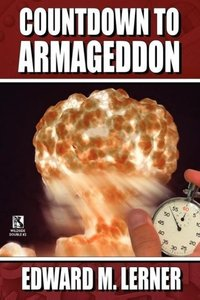 Countdown to Armageddon / A Stranger in Paradise (Wildside Doubl