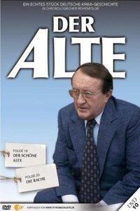 Der Alte-DVD 10