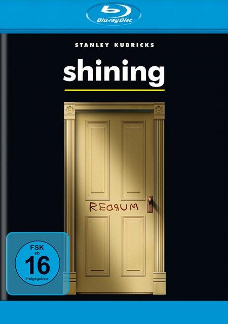 Shining - zum Schließen ins Bild klicken