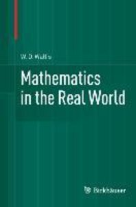 Mathematics in the Real World