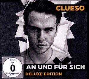 An und für sich-Deluxe Edition