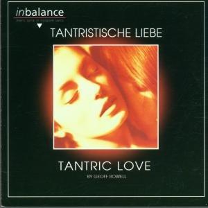 Tantristische Liebe