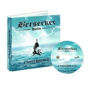 Unsterblich (Limited Buch Edition)