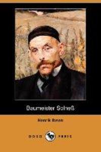 Baumeister Solnea (Dodo Press)