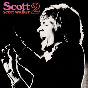 Scott 2 (LP)