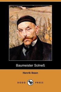 Baumeister Solnea (Dodo Press)