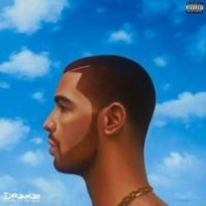 Nothing Was The Same (Deluxe Edt.)