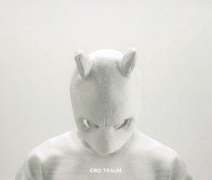 Traum (2 Track)