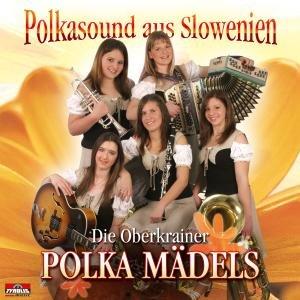 Polkasound aus Slowenien