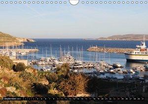 Malta - Juwel im Mittelmeer