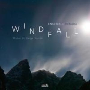 Windfall-Music by Helge Sunde