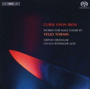 Curse upon iron-Werke für Männerchor