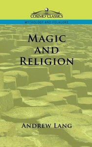 Magic and Religion