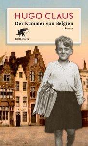 Der Kummer von Belgien
