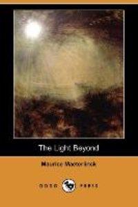The Light Beyond (Dodo Press)