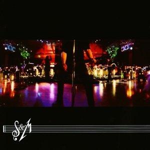 S & M (3-LP)