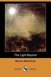 The Light Beyond (Dodo Press)