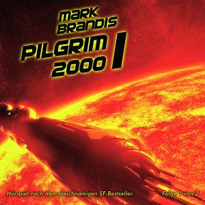 13: Pilgrim 2000 (Teil 1 Von 2)