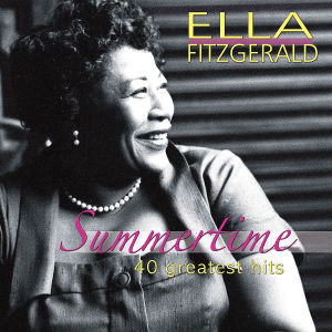 Summertime-40 Greatest Hits