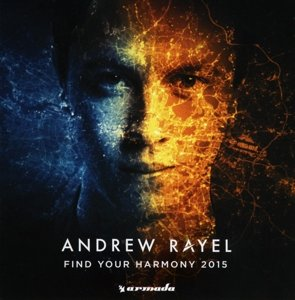Find Your Harmony 2015