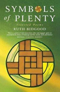 Symbols of Plenty: Selected Poems