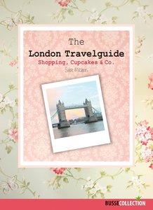 The London Travelguide
