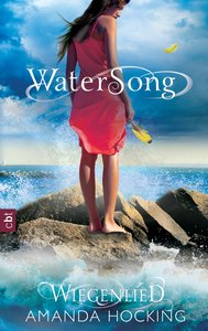 Watersong 02 - Wiegenlied