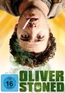 Oliver Stoned!
