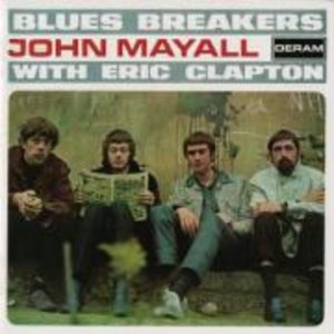 Blues Breakers Special Edition