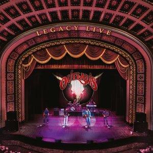 Legacy Live