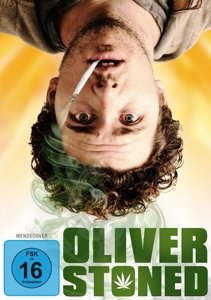 Oliver Stoned!