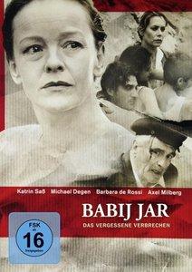 Babij Jar - Das vergessene Verbrechen