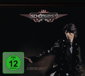 Keine Zeit (Deluxe Edition)