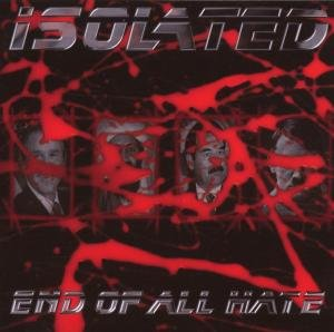 End Of All Hate
